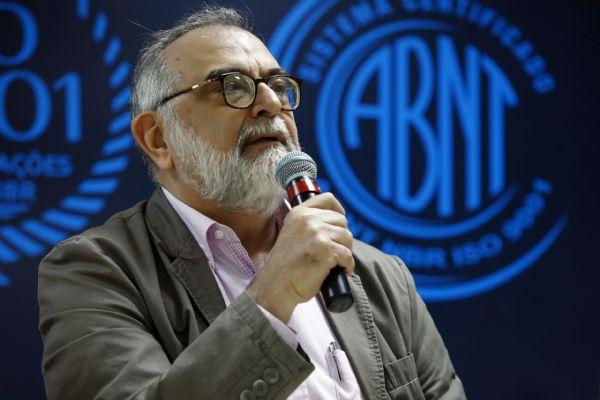 Foto: Thiago Bergamasco/Agência Phocus