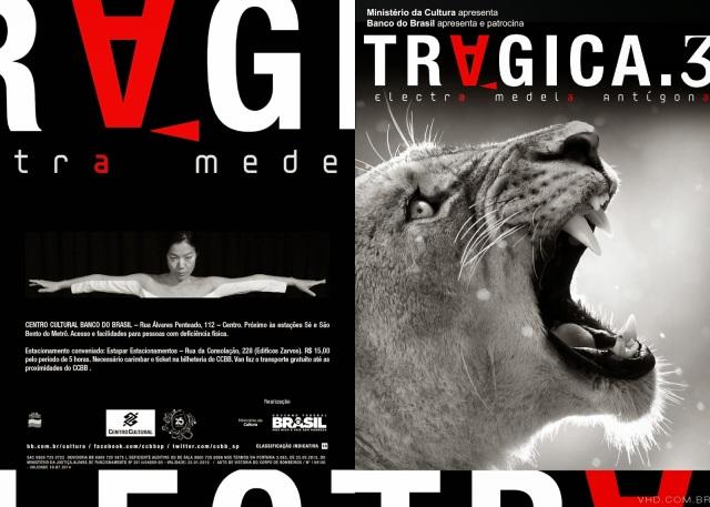 Tragica_3Progr01_victor_hugo_cecatto-1